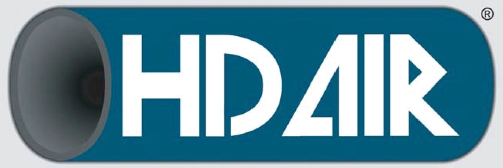 Logo HD AIR